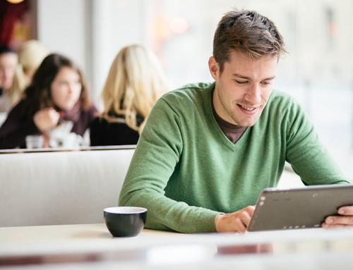 Skills Training Gap Among Employees Revealed